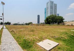 Foto de terreno habitacional en venta en ciudad judicial , ciudad judicial, san andrés cholula, puebla, 15133467 No. 01
