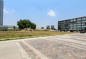 Foto de terreno habitacional en venta en ciudad judicial , ciudad judicial, san andrés cholula, puebla, 16342525 No. 01