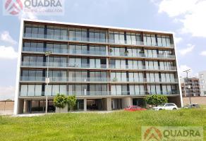 Foto de departamento en venta en  , ciudad judicial, san andrés cholula, puebla, 11242733 No. 01
