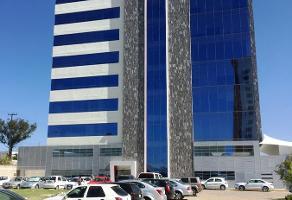 Foto de oficina en venta en  , ciudad judicial, san andrés cholula, puebla, 11797142 No. 01
