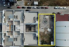 Foto de terreno habitacional en venta en  , ciudad judicial, san andrés cholula, puebla, 13908349 No. 01