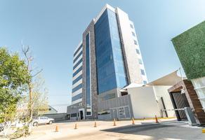 Foto de oficina en venta en  , ciudad judicial, san andrés cholula, puebla, 20239899 No. 01