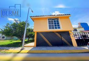 Foto de casa en renta en  , ciudad judicial, san andrés cholula, puebla, 0 No. 01