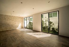 Foto de casa en venta en  , ciudad judicial, san andrés cholula, puebla, 4295897 No. 01