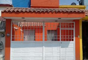 Foto de casa en venta en  , ciudad judicial, san andrés cholula, puebla, 4682288 No. 06
