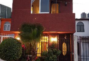 Foto de casa en venta en  , ciudad judicial, san andrés cholula, puebla, 0 No. 01