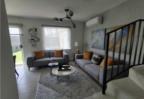 Foto de casa en venta en  , valle azteca, saltillo, coahuila de zaragoza, 20278121 No. 01
