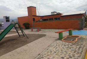 Foto de casa en venta en  , ciudad las torres, saltillo, coahuila de zaragoza, 0 No. 01