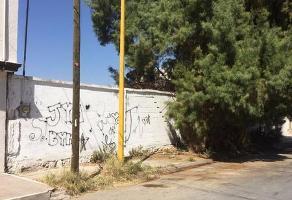 Foto de terreno habitacional en venta en  , ciudad lerdo centro, lerdo, durango, 11839621 No. 01