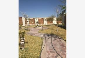 Foto de terreno comercial en venta en  , ciudad lerdo centro, lerdo, durango, 13263699 No. 01