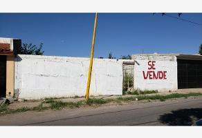 Foto de terreno habitacional en venta en  , ciudad lerdo centro, lerdo, durango, 0 No. 01