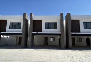 Foto de casa en venta en  , ciudad lerdo centro, lerdo, durango, 19200476 No. 01
