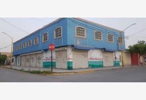 Foto de edificio en venta en  , ciudad lerdo centro, lerdo, durango, 0 No. 01