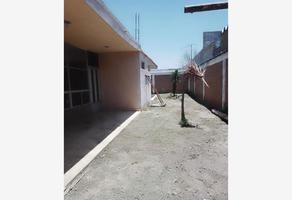 Foto de casa en renta en  , ciudad lerdo centro, lerdo, durango, 0 No. 01