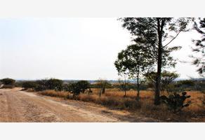 Foto de terreno habitacional en venta en ciudad maderas 0, el marqués, querétaro, querétaro, 0 No. 01