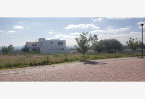Foto de terreno habitacional en venta en ciudad maderas 102, carretas, querétaro, querétaro, 0 No. 01