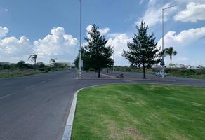 Foto de terreno comercial en venta en ciudad maderas anillo vial iii , ciudad maderas, el marqués, querétaro, 0 No. 01