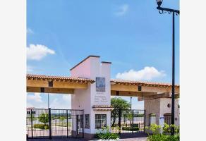 Foto de terreno habitacional en venta en ciudad maderas , ciudad caucel, mérida, yucatán, 0 No. 01