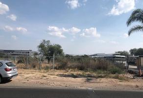 Foto de terreno comercial en venta en ciudad maderas ., ciudad del sol, querétaro, querétaro, 10264738 No. 01