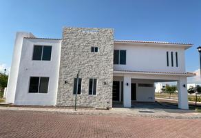 Foto de casa en venta en ciudad maderas , cumbres del mirador, querétaro, querétaro, 15119140 No. 01