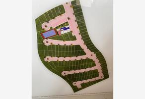 Foto de terreno habitacional en venta en ciudad maderas montaña 104, ciudad maderas, el marqués, querétaro, 0 No. 01