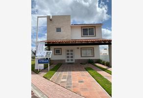 Foto de casa en venta en ciudad maderas peninsula , ciudad industrial, mérida, yucatán, 17075056 No. 01