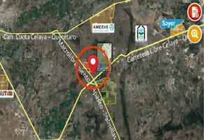 Foto de terreno habitacional en venta en ciudad maderas sur 2, guanajuato, guanajuato , san javier 2, guanajuato, guanajuato, 0 No. 01