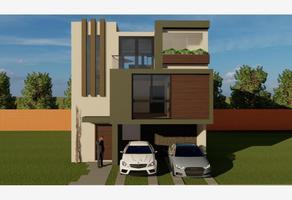 Foto de casa en venta en ciudad maderas taray 1, ciudad maderas, el marqués, querétaro, 0 No. 01