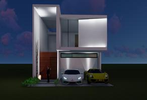 Foto de casa en condominio en venta en ciudad maderas taray , ciudad maderas, el marqués, querétaro, 0 No. 01