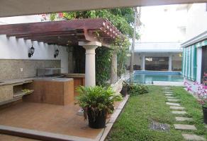 Foto de casa en venta en  , ciudad madero centro, ciudad madero, tamaulipas, 10471479 No. 01