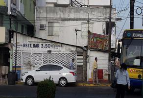 Foto de terreno habitacional en renta en  , ciudad madero centro, ciudad madero, tamaulipas, 11728869 No. 01