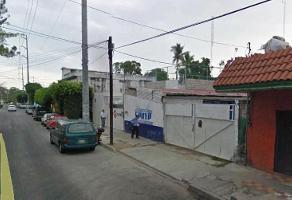 Foto de terreno habitacional en renta en  , ciudad madero centro, ciudad madero, tamaulipas, 11728873 No. 01