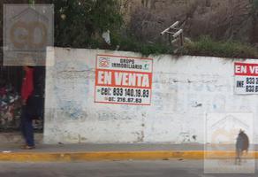 Foto de terreno habitacional en venta en  , ciudad madero centro, ciudad madero, tamaulipas, 13184030 No. 01