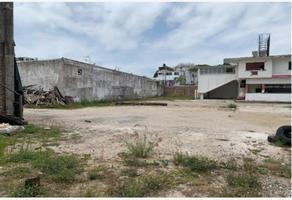 Foto de terreno comercial en renta en  , ciudad madero centro, ciudad madero, tamaulipas, 13662742 No. 01