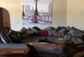Foto de casa en venta en  , ciudad madero centro, ciudad madero, tamaulipas, 15921747 No. 01