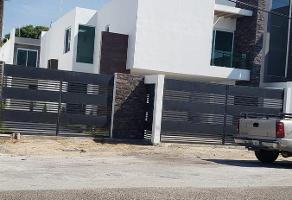 Foto de casa en venta en  , ciudad madero centro, ciudad madero, tamaulipas, 17799532 No. 01