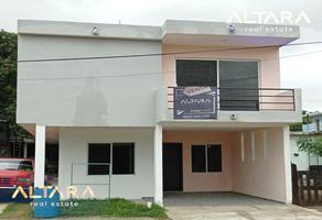 Foto de casa en venta en  , ciudad madero centro, ciudad madero, tamaulipas, 17992697 No. 01