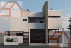 Foto de casa en venta en  , ciudad madero centro, ciudad madero, tamaulipas, 18026680 No. 01
