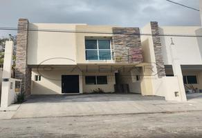 Foto de casa en venta en  , ciudad madero centro, ciudad madero, tamaulipas, 18027271 No. 01