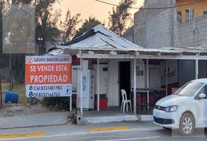 Foto de terreno habitacional en venta en  , ciudad madero centro, ciudad madero, tamaulipas, 18660616 No. 01