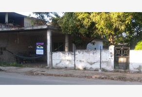 Foto de terreno habitacional en venta en  , ciudad madero centro, ciudad madero, tamaulipas, 19268620 No. 01