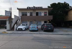 Foto de oficina en renta en  , ciudad madero centro, ciudad madero, tamaulipas, 0 No. 01