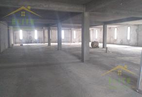 Foto de bodega en renta en  , ciudad madero centro, ciudad madero, tamaulipas, 0 No. 01