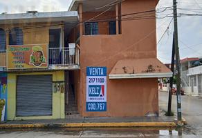 Foto de edificio en venta en  , ciudad madero centro, ciudad madero, tamaulipas, 0 No. 01