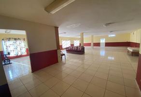 Foto de local en renta en  , ciudad madero centro, ciudad madero, tamaulipas, 0 No. 01