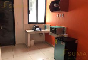 Foto de departamento en renta en  , ciudad madero centro, ciudad madero, tamaulipas, 0 No. 01