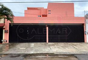 Foto de casa en venta en  , ciudad madero centro, ciudad madero, tamaulipas, 0 No. 01