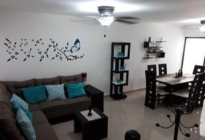 Foto de casa en renta en  , ciudad madero centro, ciudad madero, tamaulipas, 0 No. 01
