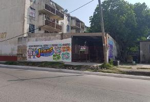 Foto de terreno habitacional en venta en  , ciudad madero centro, ciudad madero, tamaulipas, 7025787 No. 01