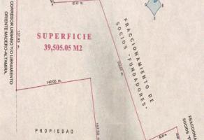 Foto de terreno habitacional en venta en  , ciudad madero centro, ciudad madero, tamaulipas, 7057060 No. 01